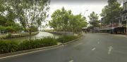 Bán nhà MT Hoàng Sa, Quận 3. DT: 4.3x19m. DTCN: 79m2. Giá: 15 tỷ
