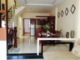 Bán nhà HXH Nguyễn Đình Chiểu, phường 3, Q3. DT 4,1 x 14m, Giá 7,5 tỷ TL