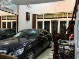 SIÊU HOT ! Nhà đẹp Pasteur , xe hơi vào nhà, 105m, 9,2 tỷ.
