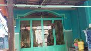 Bán nhà hẻm 941 Trần Xuân Soạn Phường Tân Hưng Quận 7. Giá 3.9 tỷ (TL)