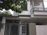 Nhà hẻm 487 Huỳnh Tấn Phát, Phường Tân Thuận Đông, Quận 7. Giá 6.8 tỷ (TL)