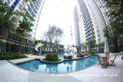Bán gấp căn hộ Jamila Khang Điền, căn góc 99m2, 3PN, 2WC, hướng ĐN, giá 2,8tỷ. LH 0938500530