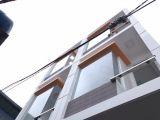 Nhà đẹp chỉ 1ty680tr ,2 lầu 90m2,p.tân phú,Q.9