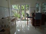 Biệt thự mini 1 lầu MT đường 138, Tân Phú,sân thượng