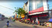 Bán nhà MT Phan Đăng Lưu, Phú Nhuận. DTCN 50m2. Nhà 2 Lầu. Giá: 13,5 tỷ.