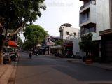 MTKD Tân QUý, Khu sung,thuận tiện kinh doanh gần Aeon tân Phú