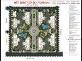 Cần bán gấp căn 11 tòa A6 An Bình City giá rẻ,bao toàn bộ phí. Lh 0983 476 258