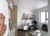HOT Chủ nhà cần bán gấp căn hộ 114m2, view hồ với giá 2.75 tỷ tại An Bình City