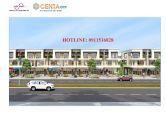 Chính chủ bán căn CENTA giá thấp hơn thị trường 100 triệu. LH: 0911516828
