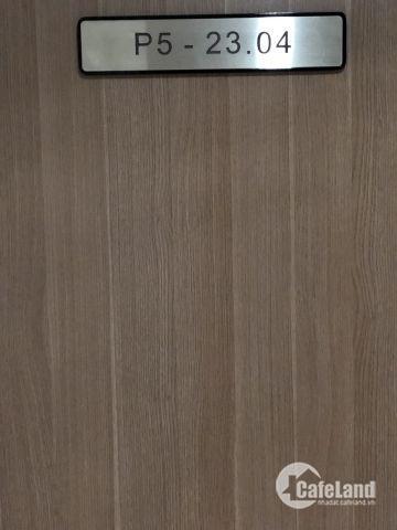 Trở thành cư dân Vinhomes sở hữu căn hộ 1PN, 1WC FULL NTCC chỉ 16.9tr/ tháng Liên hệ ngay: 0931.46.7772