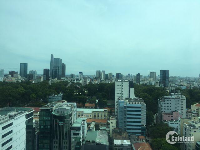 Thuê căn hộ cao cấp Léman- tân hưởng không gian sống sang trọng bật nhất Sài Gòn – LH 0939.229.329