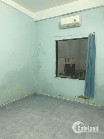 Cơ hội sở hữu căn hộ sang trọng, trọn gói nội thất 2PN chỉ 30tr/tháng – LH 0939.229.329