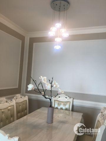 Khu căn hộ phong cách Thụy Sỹ - Léman Luxury cho thuê căn 75m2 chỉ 30tr/tháng – LH 0939.229.329