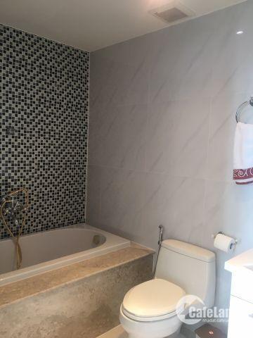 Thuê căn hộ full nội thất, vào ở ngay 2PN Léman Luxury chỉ 30tr/tháng  - LH 0939.229.329
