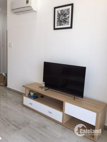 Cho thuê căn hộ 2pn full nội thất Sunrise City View quận 7
