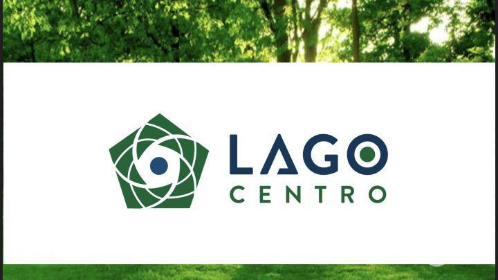 Đất nền Sổ Đỏ - LAGO CENTRO - Mặt tiền TL830 (70m), cách sông VÀM CỎ ĐÔNG chỉ 1,3km, 0909.742.428