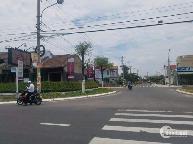 Bán đất biển Hà My _Hội An, giá đầu tư, chiết khấu hấp dẫn.