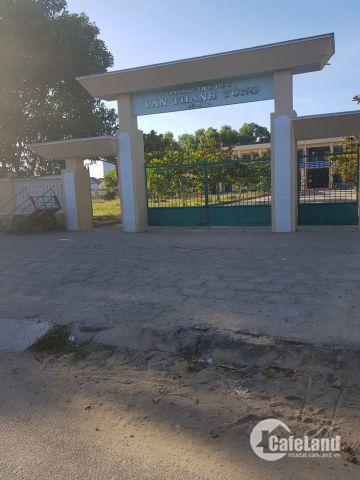 Bán nhanh lô đất đẹp đối diện bãi biển Hà My, giá đầu tư, chiết khấu hấp dẫn