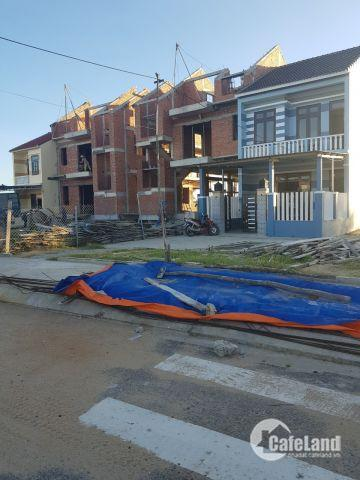 Chính chủ bán nhanh lô đất nghỉ dưỡng cao cấp, đối diện bãi tắm Hà My_ Hội An.