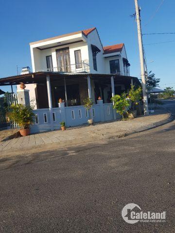 Chính chủ bán lô đất ngay bãi tắm Hà My_ Hội An, giá đầu tư