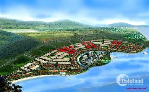 Đầu tư đất nền HÀ TIÊN chỉ từ 7 triệu/1m2, Vị trí đắc địa.