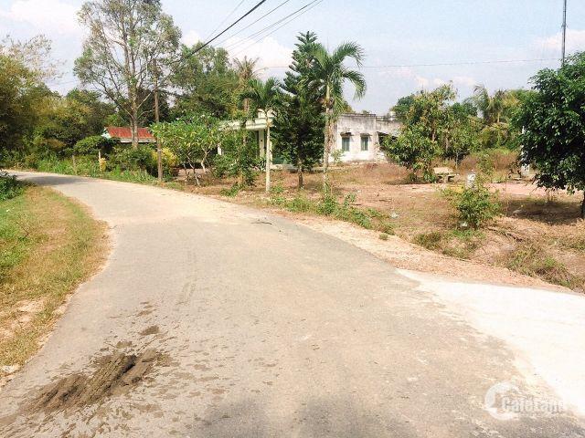 Gia đình cần bán gấp 2 thửa đất đi định cư nước ngoài, Liên hệ tôi SĐT 0901 758 372
