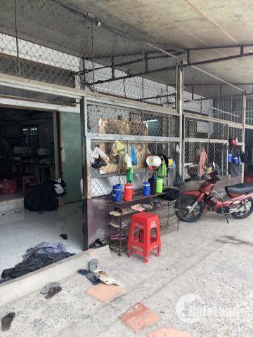 Bán gấp nền hẻm liên tổ 9-10 Nguyễn Văn Cừ,NK,CT.Thổ cư 100%,hướng Tây Nam.Lh 0947400400
