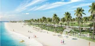 Top đầu dự án bất động sản nào tốt nhất Quảng Bình hiện nay?