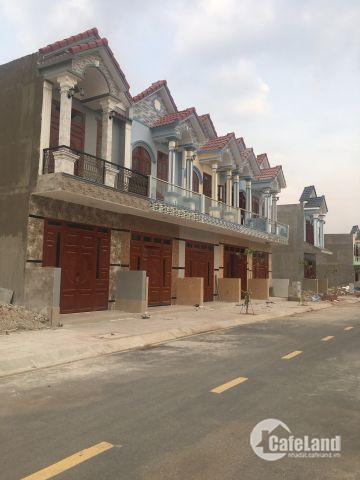 Đất KDC Phú Hồng Thịnh 8 Nền 60m2 chỉ từ 1 tỷ