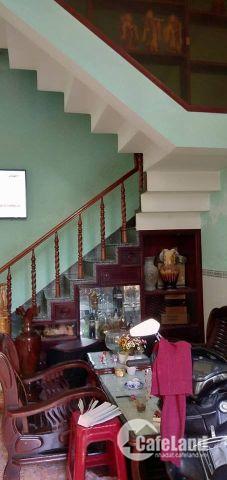 Bán nhà chính chủ ở Đào Tấn, Diện tích 30 m2 x 4 tầng, giá 3 tỷ.
