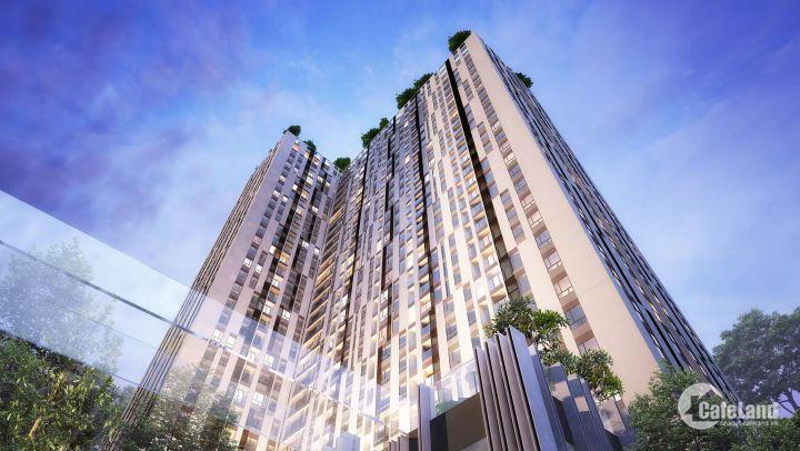 Bán căn hộ chung cư topaz twins 5 sao tại Biên Hoà