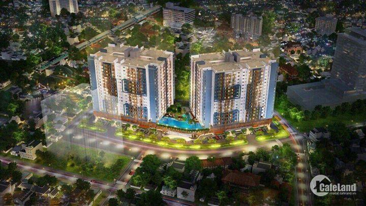 Bán căn hộ chung cư cao cấp Topaz Twins tp Biên Hòa