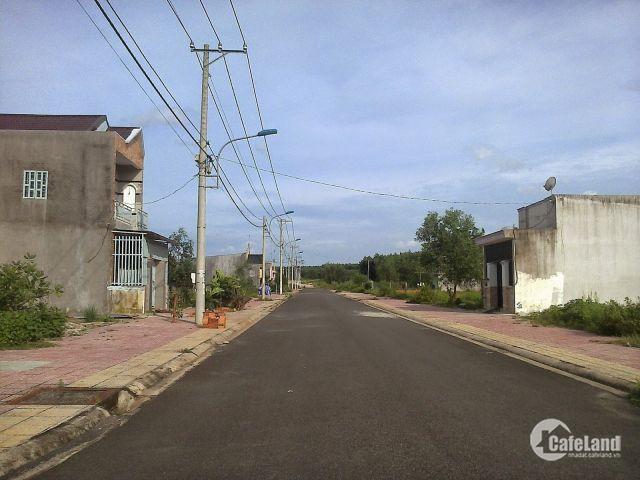 Cần bán gấp mấy lô đất khu vực Biên Hòa, giá cực rẻ. LH: 0912928869, Tặng quà khi giao dịch nhanh