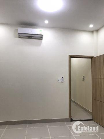 Nhà 2 mặt tiền hẻm 1 Lê Hồng Phong,BT,CT.Thổ cư 100%,hướng Đông Nam.Lh 0947400400