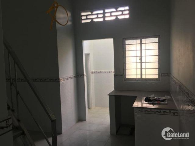 Bán nhà xã hội khu dân cư Thiên Lộc 50m2 nằm ngay trục chính