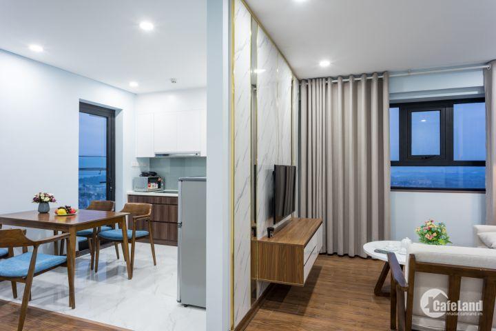 Cần bán nhà tại Hạ Long, 3.5 tỷ - 105m2, sổ đỏ chính chủ