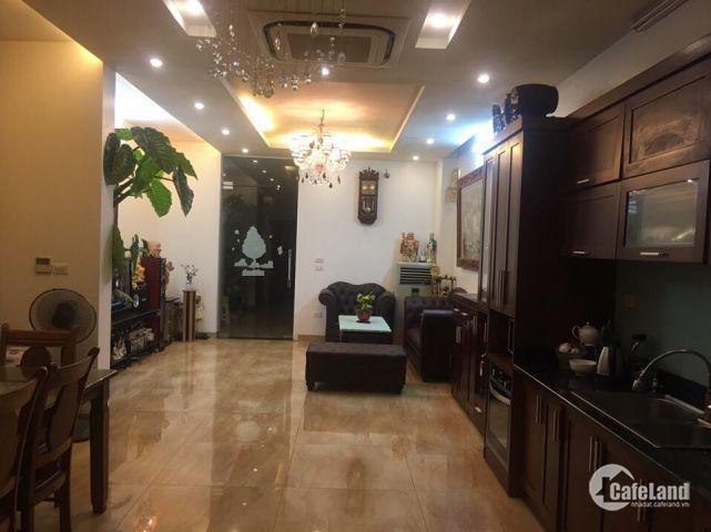 Nhà Đẹp Mặt Phố- Lô Góc-Thang Máy- Mạc Thị Bưởi- Minh Khai- HBT