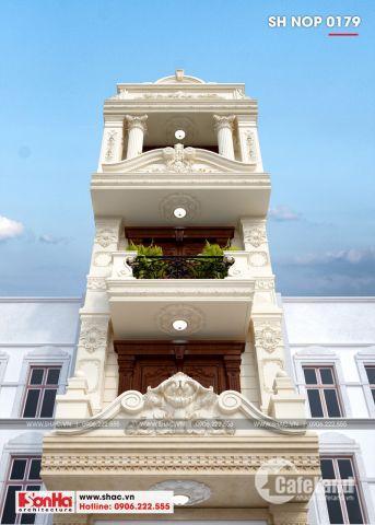 Bán nhà mặt phố Dương Văn Bé , Hai Bà Trưng 40m2 , 6 tầng , giá 10 tỷ.Siêu phẩm mặt phố kinh doanh.