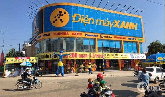 Bán gấp 2 dãy trọ, giá 1,4 tỷ gần Đại lộ Trần Văn Giàu. Phone ngay: 0906880635