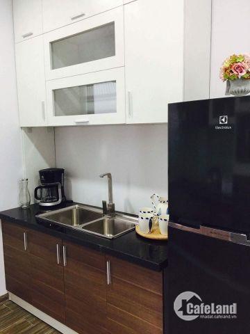 Mua Nhà đón tết!chung cư Nguyễn Văn Cừ- Ngọc Thụy-oto đỗ cửa-600tr/căn-ở ngay