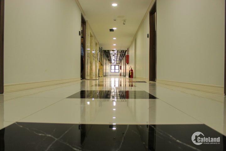 Bán căn hộ Homyland Riverside, nhận nhà ngay, nội thất Châu Âu, giá chủ đầu tư, LH 0938929381, xem nhà thực tế