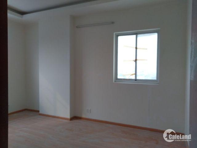 Bán căn hộ cao cấp 3 sao Golden Grand , Trung Tâm Hành Chính quận 2 ,giá gốc CĐT chỉ 29tr/m2