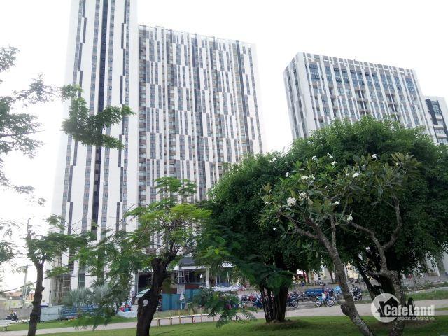 Centana Thủ Thiêm 64m2 2PN 2WC view hồ bơi và quận 1 chỉ 2,580 tỷ VAT.