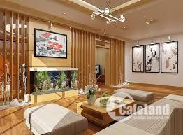 Bán nhà mặt tiền đường Nguyễn Thiệt Thuật P.1. Q.3. (3.5m x 11m) Giá tốt: 14 tỷ.