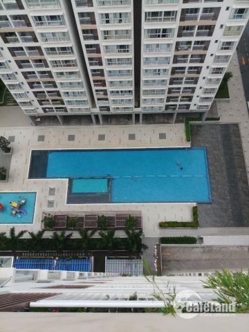 Kẹt tiền bán gấp căn hộ scenic valley 80m2, đang có hợp đồng thuê giá tốt, view hồ bơi. Giá bán: 4,150 tỷ