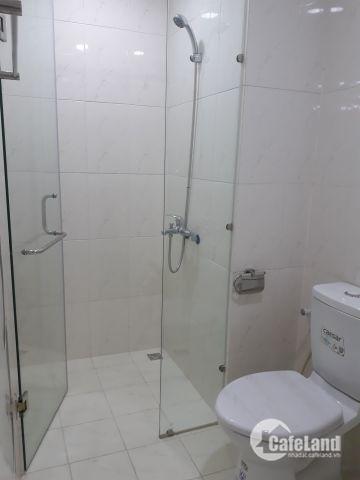 Chỉ cần thanh toán 360 triệu có ngay 1 căn hộ 2 phòng ngủ ở Bình Tân