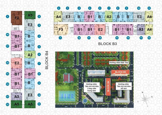 Căn hộ 660tr/căn ngay mt Nguyễn Thị Tú ,Bình Tân full nội thất