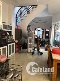 Nhà Đẹp Giá Rẻ Chỉ 50tr/m, Nguyễn Duy Cung GV, 53m, 2.8 Tỷ.