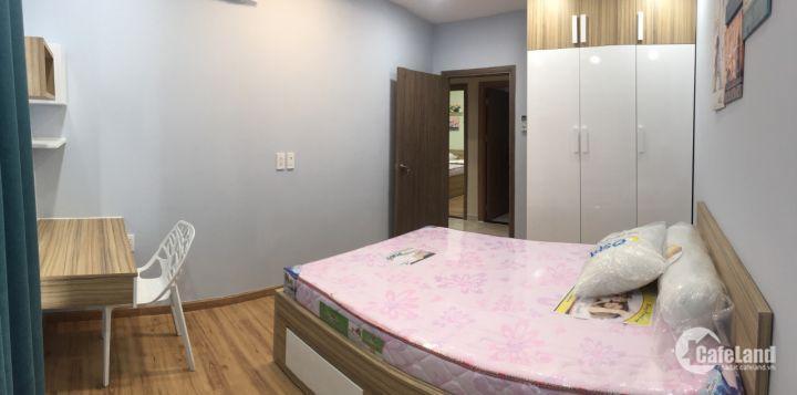 bán gấp căn hộ Garden Gate 101m2 chỉ thiết kế 2pn 5,5 tỷ bao hết phí – 0909928209