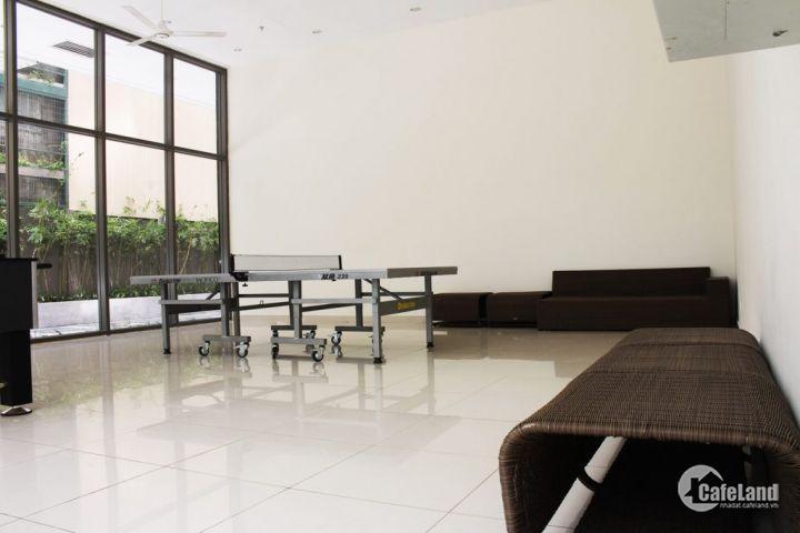 Chính chủ bán gấp căn hộ skington 81m2, 2pn đường nguyễn văn trỗi, q. Phú nhuận - 0909928209